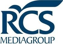 Rcs: crisi confermata, perdite per oltre mezzo miliardo