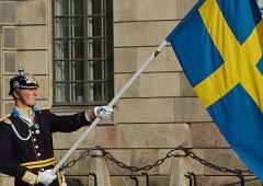 """Svezia, un modello? Il capitalismo """"sociale"""""""