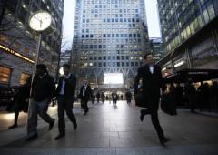 Regno Unito: una società su cinque vuole lasciare l'Ue