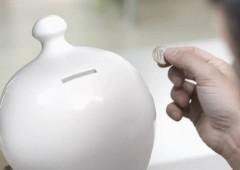 """BTP Italia: Morgan, """"è il più conveniente tra bond Tesoro"""""""