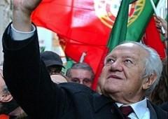 Portogallo valuta default in stile Argentina