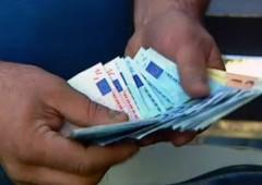 """Italia è in credit crunch: """"emergenza liquidità"""""""