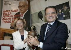 Colle: M5S sceglie Gabanelli, giornalista anti poteri forti