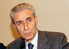 Presidente Repubblica: ma il M5S voterà per Rodotà