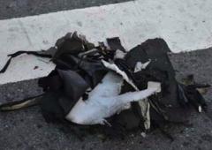 """Maratona Boston: """"bombe progettate per mutilare"""""""
