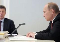 Russia allo sbando: tonfo rublo e governo in bilico