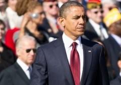 Lettera con veleno a Obama: nesso con bombe Boston?