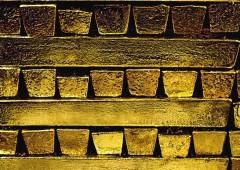 Crash oro: Fed e Bank of Japan i veri colpevoli