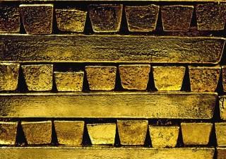 L'oro tornerà a splendere con il riaccendersi dell'inflazione?