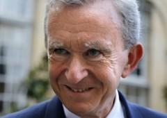 Tassa ricchi: raddoppiato esodo fiscale dei francesi