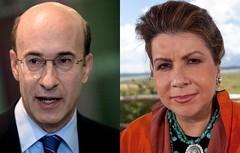 Professori Harvard difendono l'austerity: pioggia di critiche