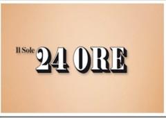 'Il Sole 24 Ore' in sciopero: persi più di 140 milioni euro in quattro anni