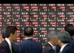 Mercati intossicati: le nove lunghissime vite dei bond