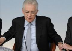 Manovra finanziaria: si va verso tagli spesa da 10 miliardi