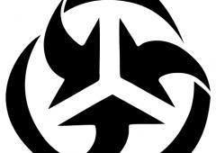 Che cos'è la Trilaterale?