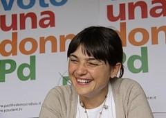 Elezioni Friuli Venezia Giulia: astensione monstre al 50%, cresce il disgusto per i partiti