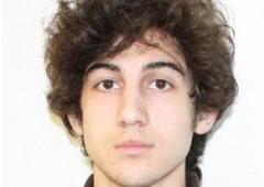Al Qaida progettava strage Canada. Boston: attentatore rischia pena morte