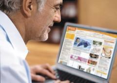 E-commerce: uno su 4 acquista prodotti falsi