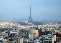 Equivalente Imu e a Parigi non compra casa più nessuno