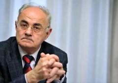 """Scandalo conti off-shore: """"ministro Grilli si dimetta"""""""
