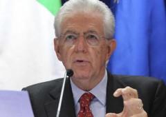 Bankitalia: senza interventi disavanzo nel 2015