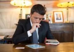 Renzi anti austerity: il suo modello è Tony Blair