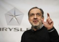 Fiat: non solo Europa, problemi anche in Asia e Brasile