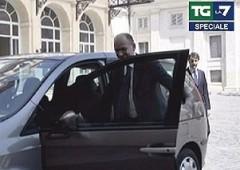 Governo: Enrico Letta premier, è lui l'incaricato