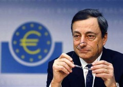 Quanto guadagna Draghi?