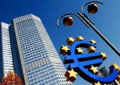 La BCE: storia, funzioni e critiche
