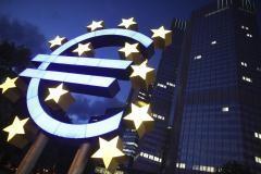 Bundesbank frena Bce su piano di aiuto a paesi indebitati