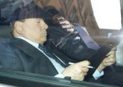 """Ministero Economia: Berlusconi, """"toccherebbe a me"""". Veto su Saccomanni"""