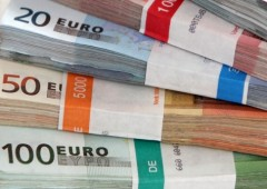 Asta Italia: tassi a 6 mesi allo 0,5%. Minimo storico