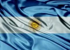 Cosa deve fare chi ha ancora bond argentini?