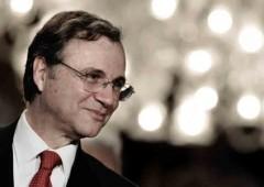 Bankitalia: forti rischi stabilità finanziaria Ue