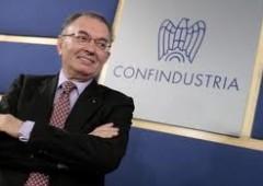 """""""In Italia le aziende non le tutela nessuno"""""""