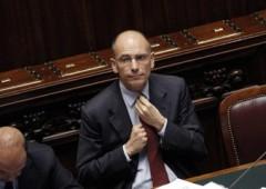 """Letta: """"abile mediatore"""". Ma """"non ha il carisma di Renzi"""""""