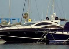 Trovato in Tunisia yacht figlio Bossi, Maroni: va sequestrato