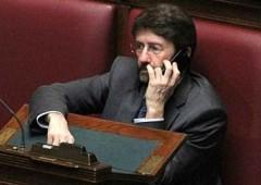"""Franceschini: """"Imu non sarà abolita"""". Governo già finito?"""