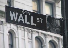 Wall Street: maggio parte in ribasso. Fed critica l'austerity
