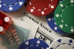 Azioni contro bond? Scommettere su entrambi