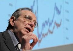 """Italia: """"taglio tasse non ora"""", per Ocse """"rischio di una nuova manovra"""""""