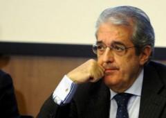 Saccomanni: presto fuori procedura deficit, si libereranno €12 miliardi