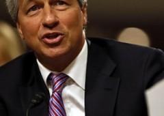 JP Morgan come Enron. Speculazioni su energia