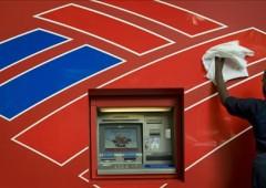 L'America può permettersi banche che riducano indebitamento, l'Europa no