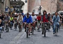 L'Italia dei sogni: più ecologica e meritocratica