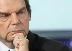 Le 5mila e 500 ragioni di Brunetta perché Imu sparisca
