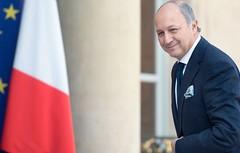 Lotta evasione in Ue: pronta riforma senza precedenti
