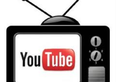 Rivoluzione YouTube, presto canali a pagamento