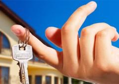 Immobiliare: cresce propensione acquisto case